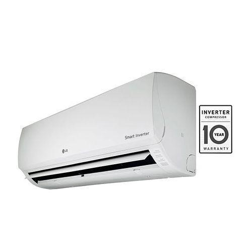 LG 2.5Hp GenCool Air-conditioner