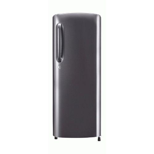 LG Refrigerator 201ALLB