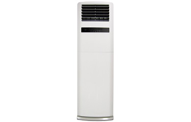 LG 2Hp Standing Air-conditioner