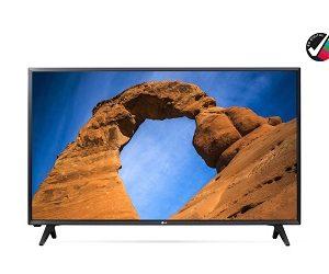 "LG 32"" LED TV"