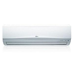 LG 3Hp Split Air-conditioner