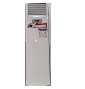 LG 3Hp Standing Air-conditioner