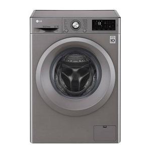 LG 6Kg Washing Machine 2J5NNP7S