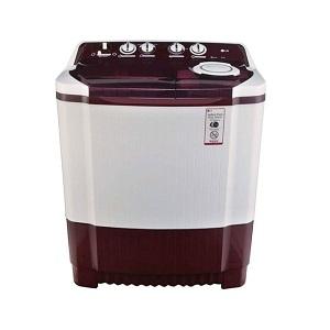 LG Washing Machine WM950