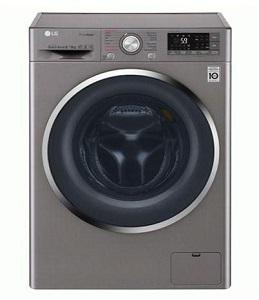 LG 9Kg Washing Machine