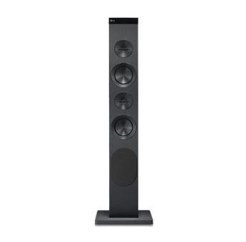 LG Audio Receiver AUD3RL