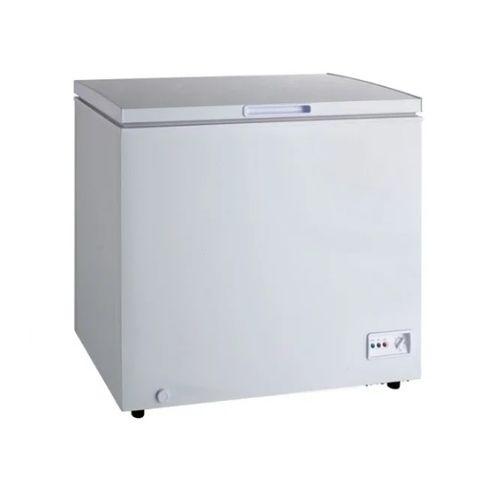 LG 215SVF Chest Freezer