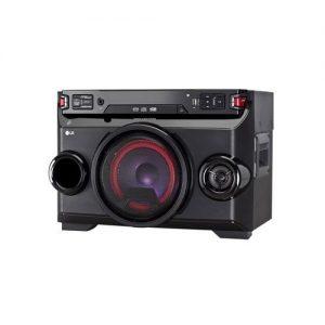 LG Hi-Fi System AUD4560
