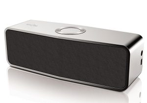 LG Portable Bluetoooth Speaker