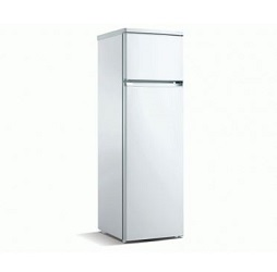 LG 257L Refrigerator