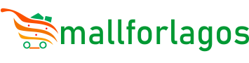 MallforLagos | Your Most Trusted Online Mall