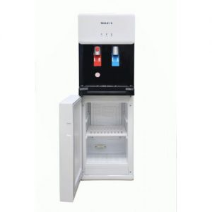 MAXI Water Dispenser WD1675S