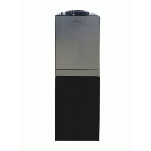 MAXI Water Dispenser WD1836S