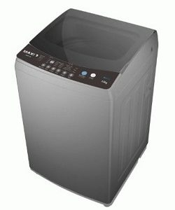 Maxi 10Kg Washing Machine