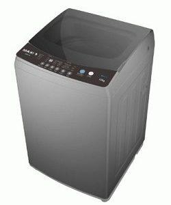 Maxi 8Kg Washing Machine
