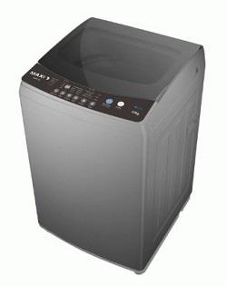Maxi 10Kg Washing Machine