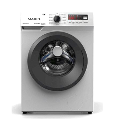Maxi Washing Machine 80FWD-W