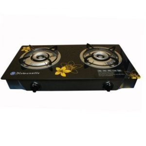 Newcastle Tabletop Gas Cooker