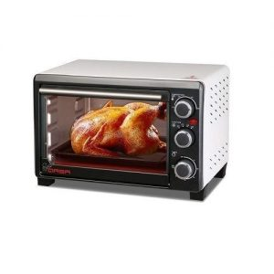 QASA Electric Oven