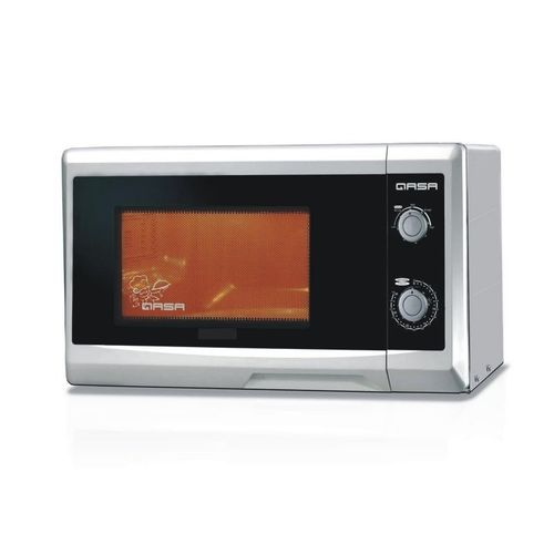 QASA Microwave Oven