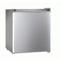 Hisense Bedside Refrigerator 41L