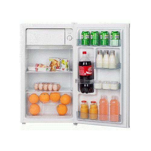 HISENSE Refrigerator REF 092DR
