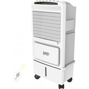 Sonik Air Cooler