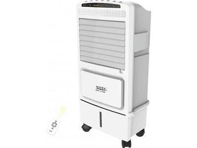 Sonik Air Cooler