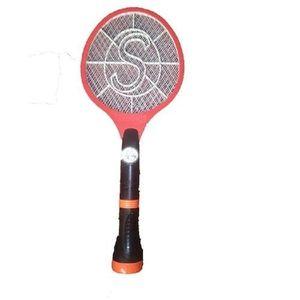 Sonik Mosquito Killer Bat