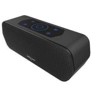 Zealot S20 Bluetooth Speaker