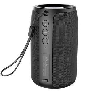Zealot S32 Bluetooth Speaker