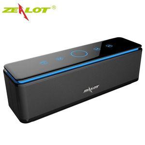 Zealot S7 Sound Bar