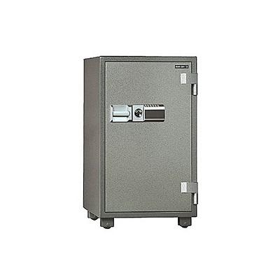 Gubabi Electronic Fireproof Safes