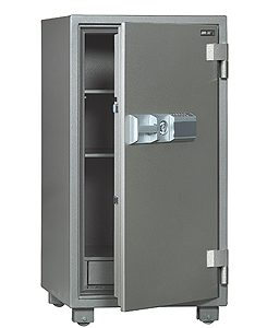 Digital Fireproof Safe ESD109