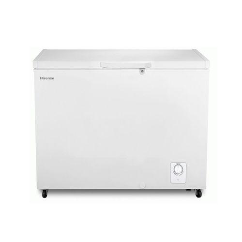 Hisense Chest Freezer FC440SHF