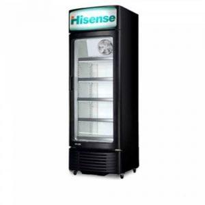 Hisense Showcase Refrigerator FL5OFC