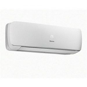 Hisense 1Hp Inverter AC
