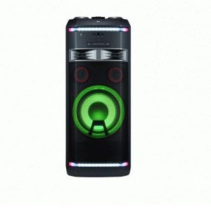 LG Xboom Hi-Fi AUD99OK
