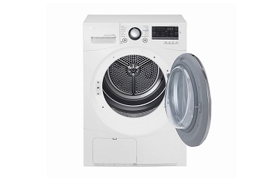LG 9Kg Dryer