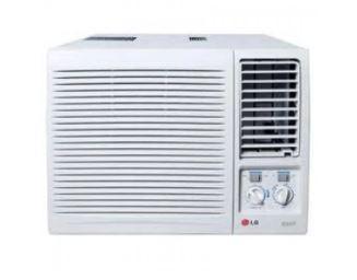 LG 1Hp Window Air-conditioner