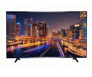 MAXI 55 inch LED TV