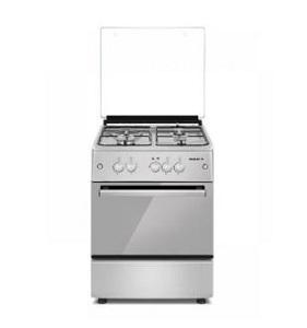 Maxi 60*60 Standing Cooker