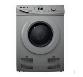 Maxi Front Loader Dryer