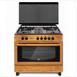 Maxi 60*90 Gas Cooker