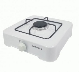 MAXI Table Top Cooker
