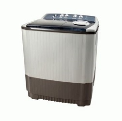 LG Washing Machine WM1860