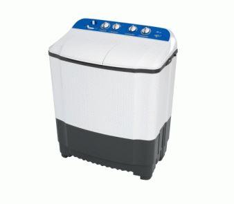 LG Washing Machine WM750