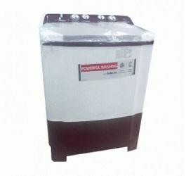 LG Washing Machine WM850