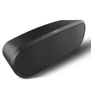 Zealot Speaker