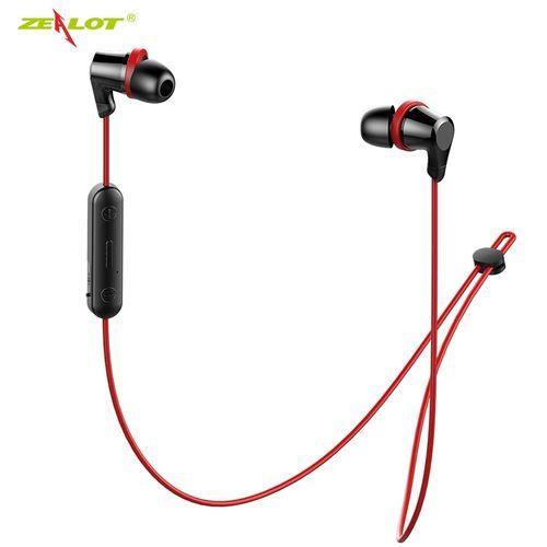 Zealot H11 Bluetooth Earphone
